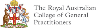 The Royal Australian College of General Practitioners